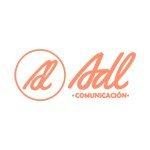 adl-comunicacion
