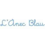 anec-blau