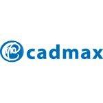 cadmax