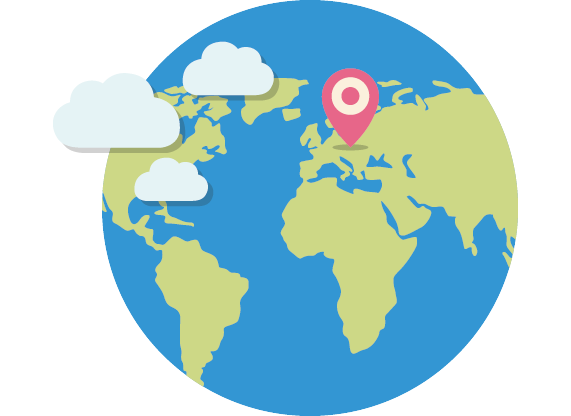 Creamos tu página web WordPress para que el mundo te conozca