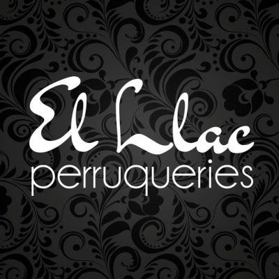 Logo El Llac