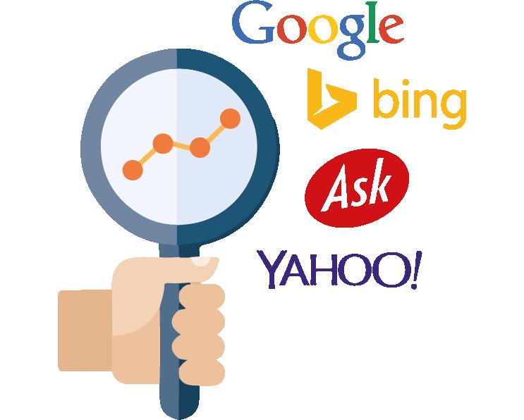Millora el teu posicionament SEO a Google