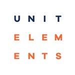 unit-elements