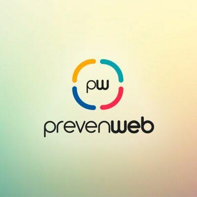 Logo PrevenWeb