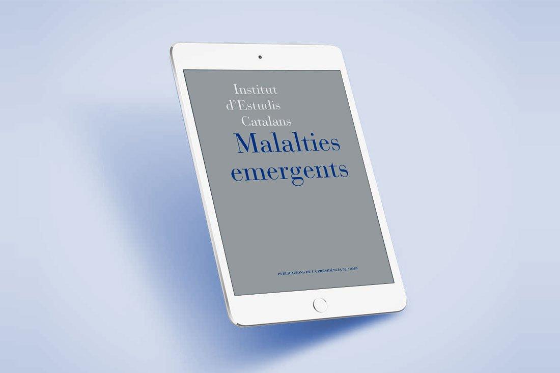 Ebook malalties 1
