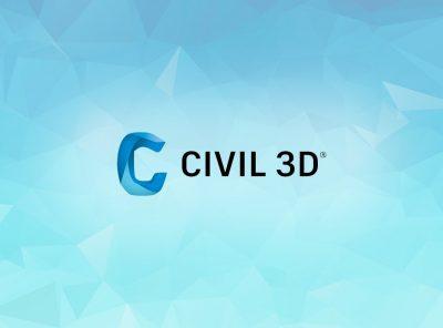 Cursos AutoCAD Civil 3D