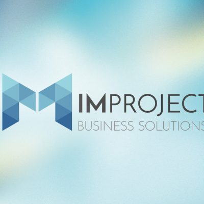 Logo IM Projects
