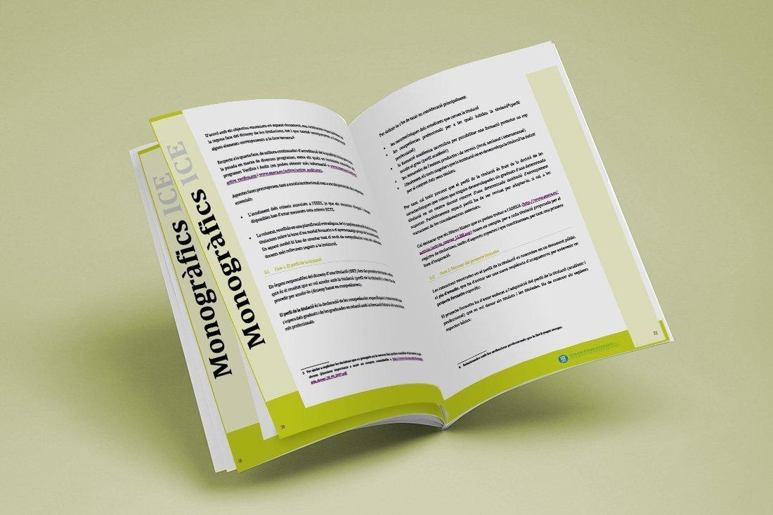 monografics 2