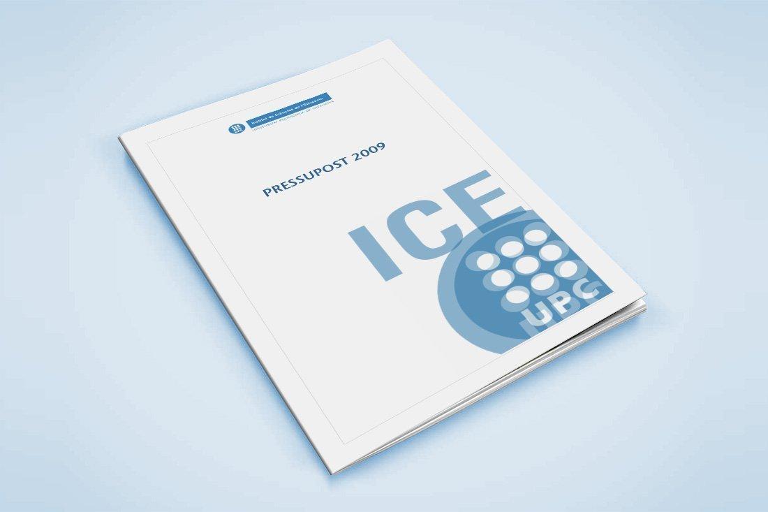 pressu ice 1