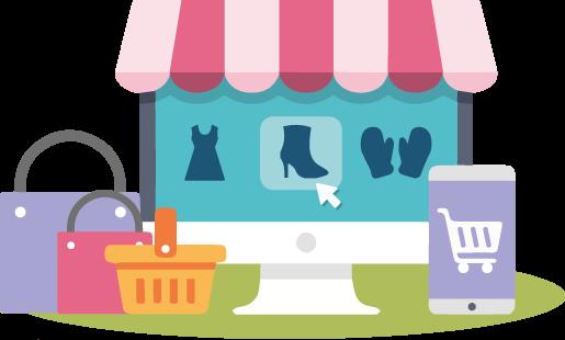 Actualizamos el catálogo de tu tienda online Woocommerce