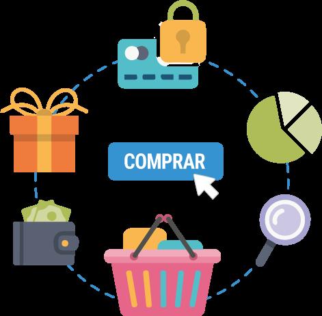 Instalación y configuración de extensiones para ampliar tu tienda online Woocommerce
