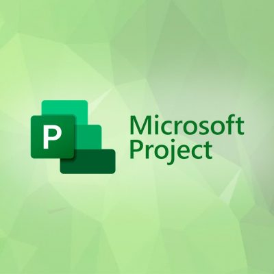 Cursos Microsoft Project