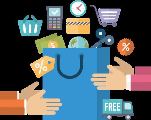 Cross-selling, up-selling y publicidad para incrementar las ventas de tu tienda online Woocommerce