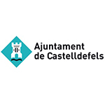 ajuntament-castelldefels