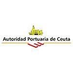 autoridad-portuaria-ceuta