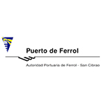 autoridad-portuaria-ferrol