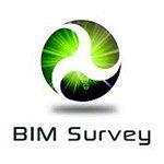 bim-survey
