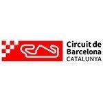 circuit-barcelona