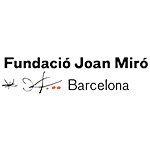 fundacio-joan-miro