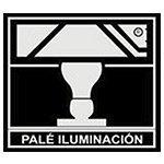 pale-iluminacion