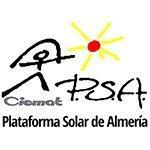 plataforma-solar-almeria
