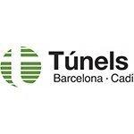 tunels-barcelona-cadi