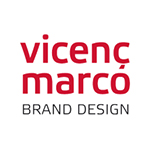 vicenc-marco