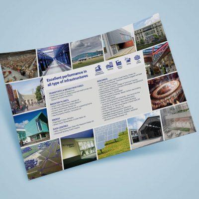 Posters Valdinox · Feria Middle East Electricity Dubai 2017