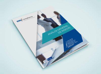 Documents corporatius GNL Compliance