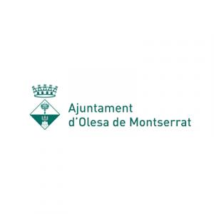 logo-ajuntament-olesa