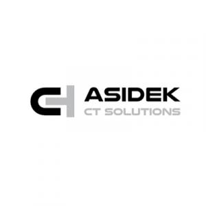 logo-asidek