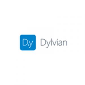 logo-dylviann