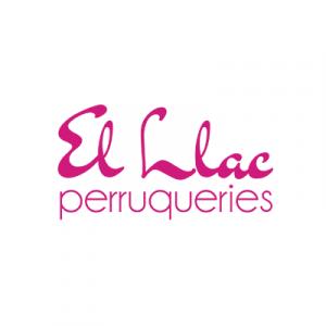 logo-elllac