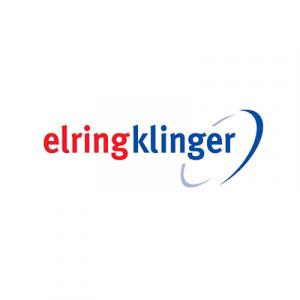 logo-elringklinger