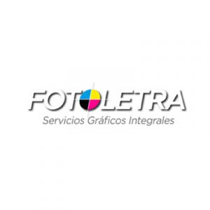 logo-fotoletra
