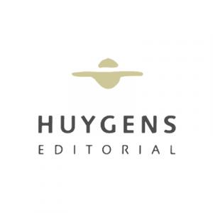 logo-huygens