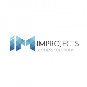 logo-improjects