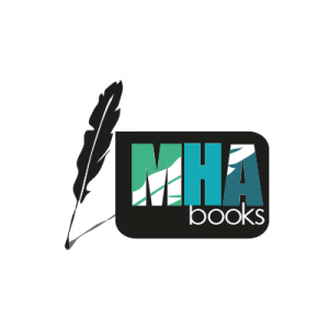 logo-mhabooks