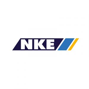 logo-nke
