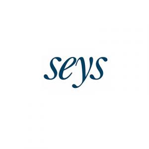 logo-seys