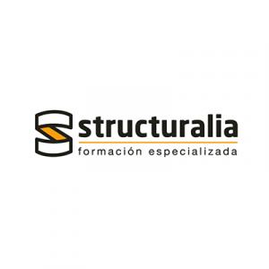 logo-structuralia