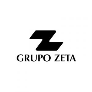 logo-zeta