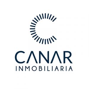 logo-canar-2