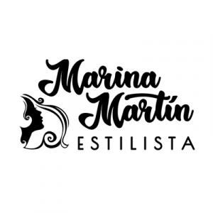 logo-marinamartin