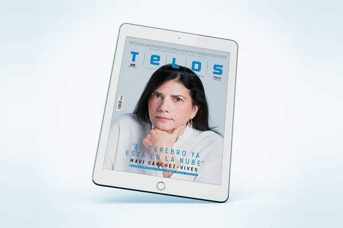 Ebook telos 110 1