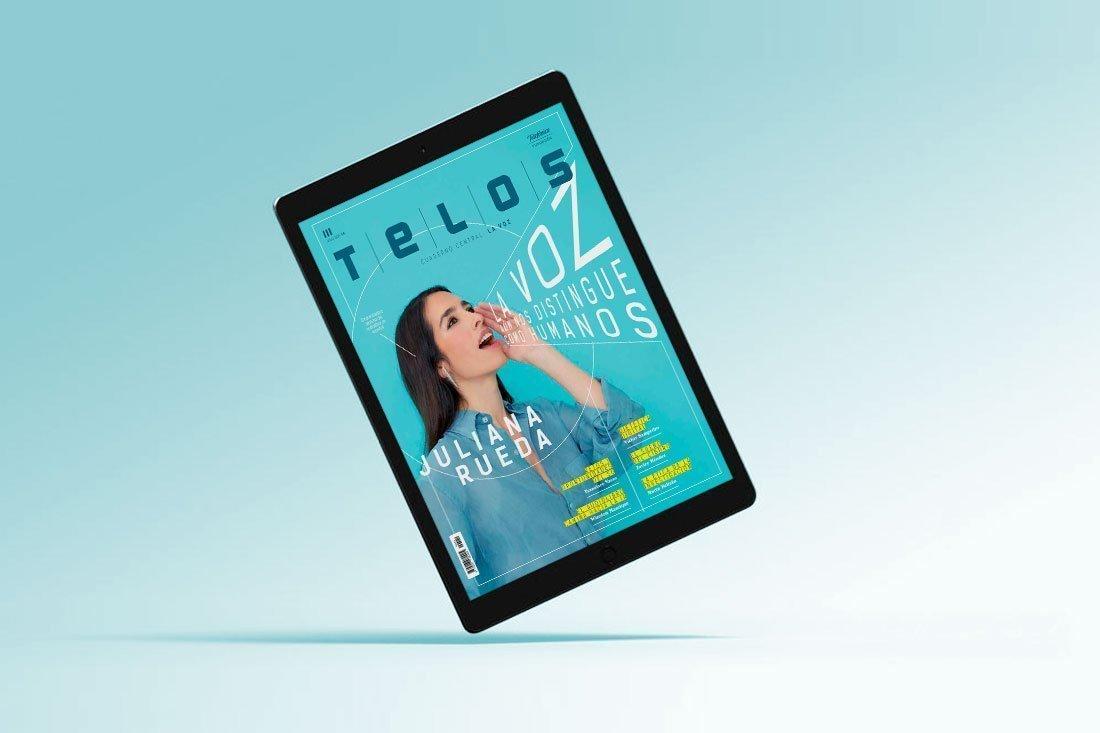 Ebook telos 111 1