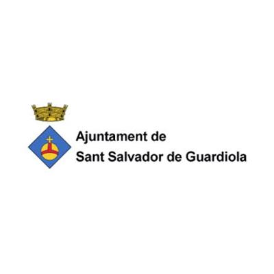 logo-ajuntament-ssg