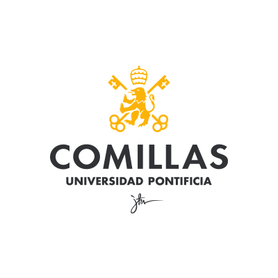 logo-universidad-comillas