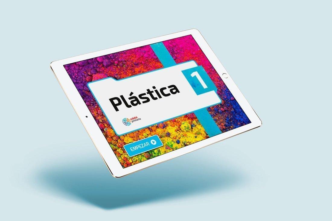 plastica 1