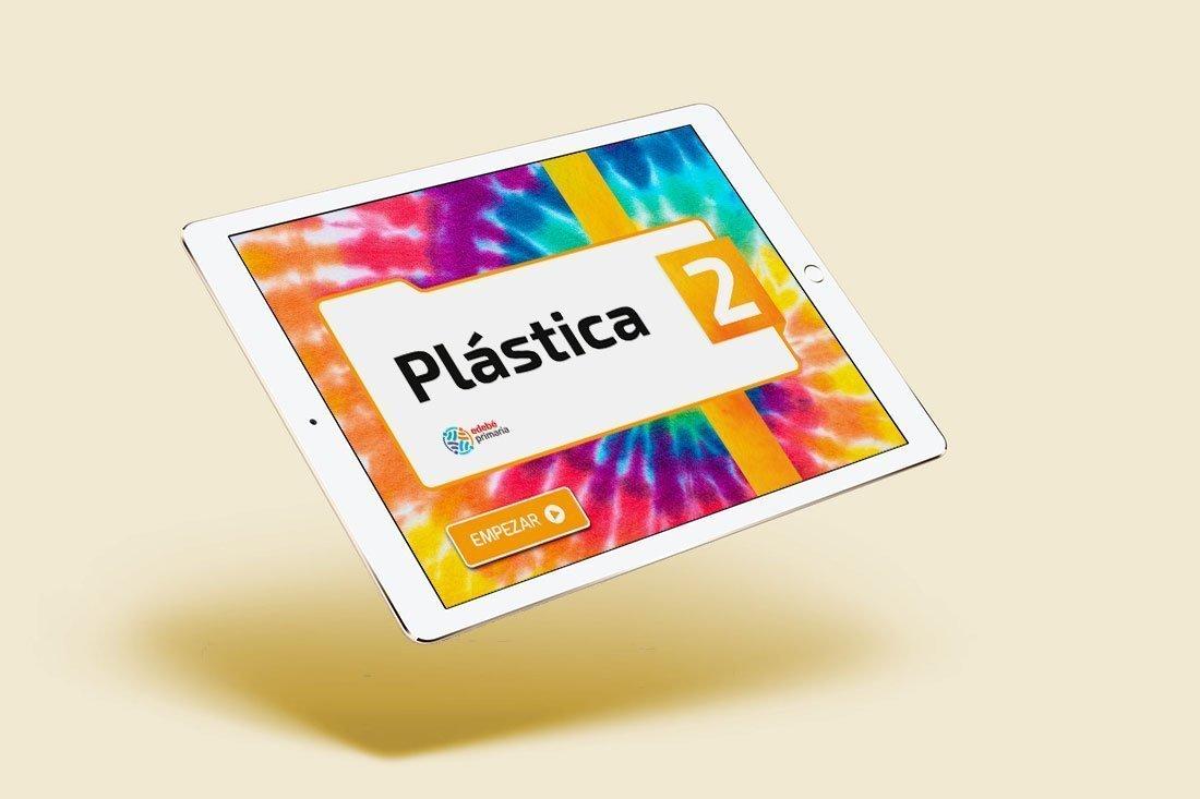 plastica 2